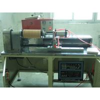 Heavy Duty Air Filter Outer Threading Machine thumbnail image