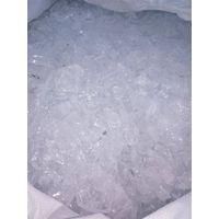 Fused Silica Lump/Sand
