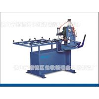 DJ1350 Chamfering Machine