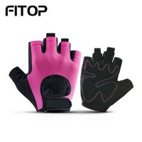 Cycling Gym Fitness Gloves