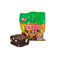 Double Action Leavening Agent 1kg/bag