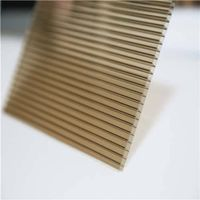 double wall polycarbonate sheet thumbnail image