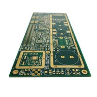 100% high quality control board for pc thumbnail image