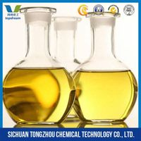 PCE Polycarboxylate Based Superplastticizer for Construction (TZ-GC)