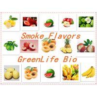 Popular Smoke flavor