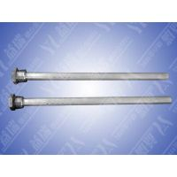 water heater anode rods