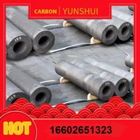 Supply, Graphite Hollow Material, Graphite Board, Graphite Electrode Best Export Supplier, Graphite thumbnail image
