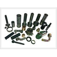 toyo rock drill parts