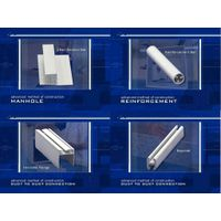 Accessories for Pre Insulated Panel of Insulation Duct