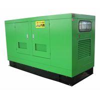 150kw silent diesel generator CD-W150KW thumbnail image
