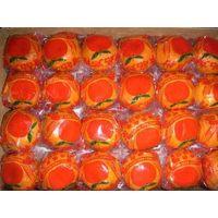 Mandarin Orange thumbnail image