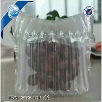 Wholesale bubble cushion wrap air column packaging bags