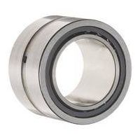 Needle Roller Bearing NA6903