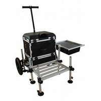 Exnod Outdoor Products Co ,Ltd - fishing seat box, fishing tackle