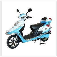 Electric Scooter,350W,600W,TDRNO-007 thumbnail image
