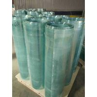 Anti Corrosion Type FRP Sheet