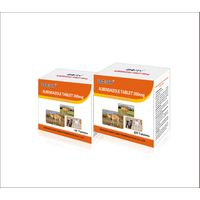 Albendazole Tablet 300mg For Beef Cattle sheep