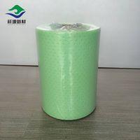 Hot selling laminate felt underlay thumbnail image