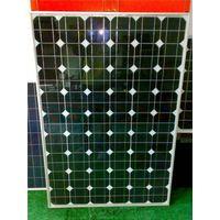 Photovoltaics panels 250w