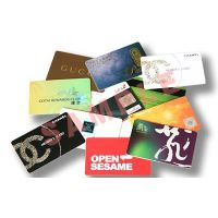 PVC Card thumbnail image