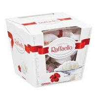Ferrero Rocher 37.5g T3,Ferrero Rocher T24 thumbnail image