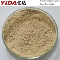 Maca powder, maca root powder, maca extract powder, maca root extract powder ,Maca powder, maca root