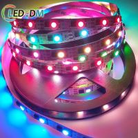 High Quality 5050 Smd Rgb Strip Ws2811 Blue Led For Wholesale thumbnail image