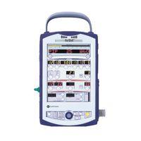 CareFusion ReVel Ventilator thumbnail image