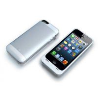 iPhone 5 Power case/iPhone 5 Battery Case