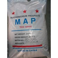 Monoammonium phosphate MAP Technical FOOD grade