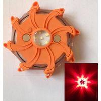 led warning power flare light(HL7505)