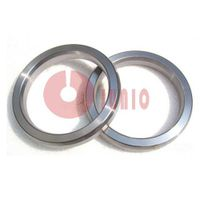 Octagonal ring joint  gasekt