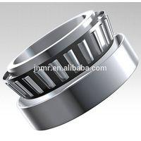 Taper Roller Bearing LL52549/LL52510 TIMKEN bearing