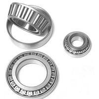 50752307  bearing