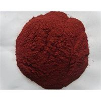 Red Rice Yeast Extract thumbnail image