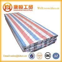Plastic mold steel 420