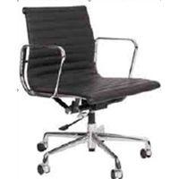 Eames aluminum group - management chair thumbnail image