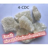 Buy high purity 4-CDC white crystal