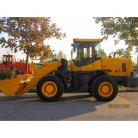 SXMW 936 wheel loader equiment with ce
