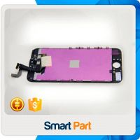 Original Brand and factory price LCD Dislplay Screen for iphone 6S replacement parts