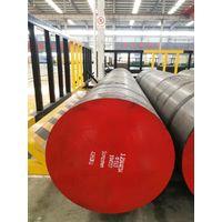 1.2344 H13 SKD61 4Cr5MoSiV1 Steel Round Bar Price