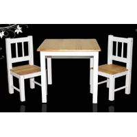 children chair table, children furniture, game table