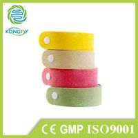 direct factory citronella mosquito repellent bracelet