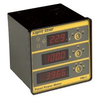 Panel Power Meter(PM-G)