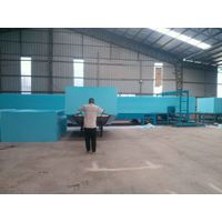 foam machinery manufacturer in Dongguan thumbnail image