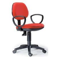 Office Chair 208A