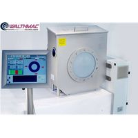 Ultrasonic Thickness Measurement System