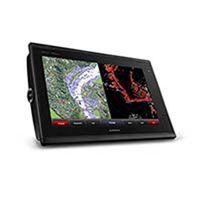 Garmin GPSMAP 7416xsv J1939 Widescreen Network Capable Chartplotter thumbnail image