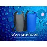 AG102 waterproof bag