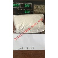 U-48800 u48800 new product stronger than u-47700 skype:vivianshaw888